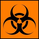 biohazard_orange_clip_art_17522