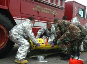firefighter-first-responder-1024x755