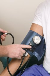 16361-close-up-of-a-patient-during-a-blood-pressure-examination-pv