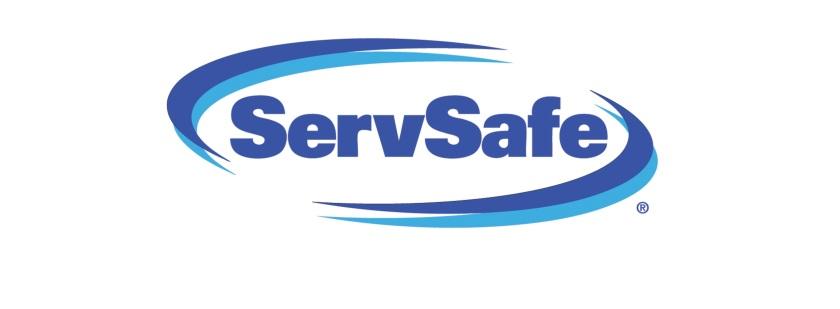 ServSafe-II