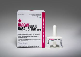 narcan11242015
